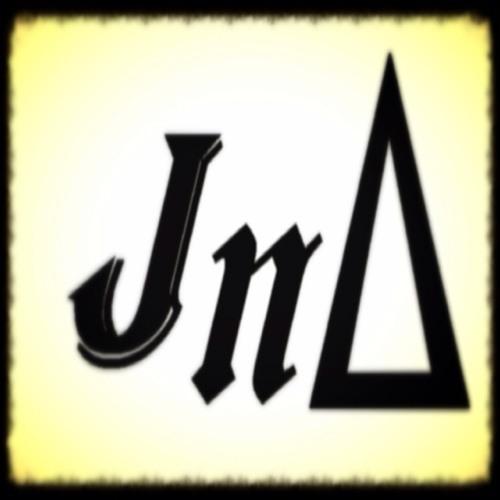 JNΔ's avatar