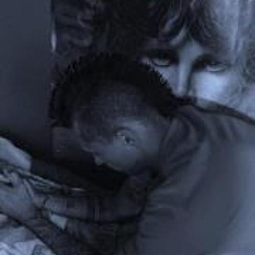 Madd Max 1's avatar