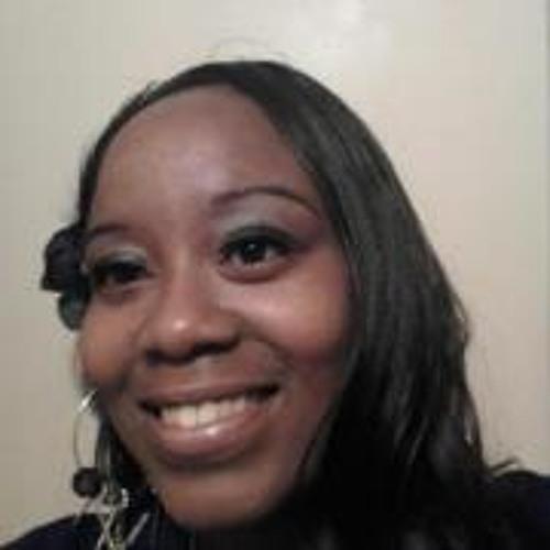 Taylor Barker 3's avatar