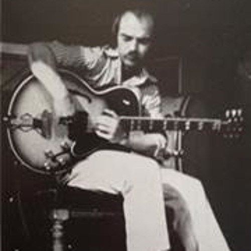Ian Brighton's avatar