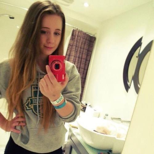 Nikkie Borys's avatar