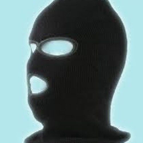 BΛLΛCLΛVΛ's avatar