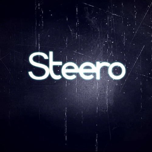 SteeroMusic's avatar