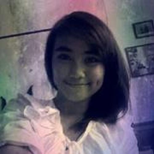 Riza Mahardika's avatar