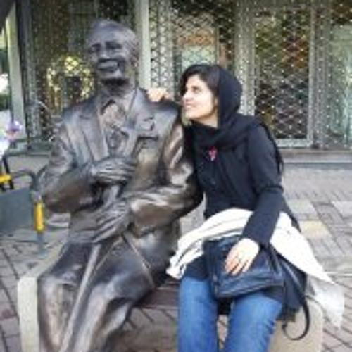 Anahita Pld's avatar