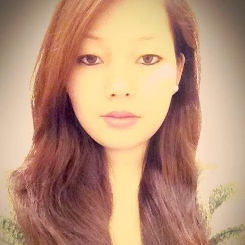 Anju thapa 1's avatar