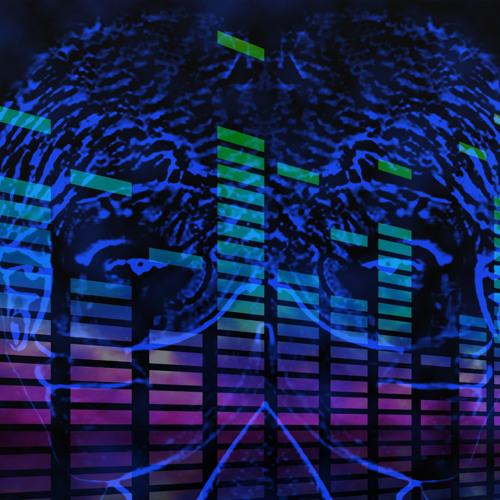 Squeaker309's avatar