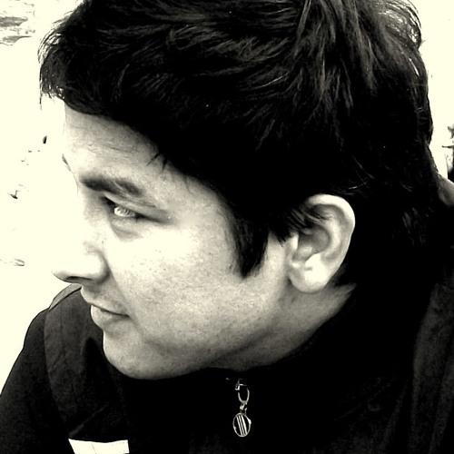 Karun Pandey's avatar