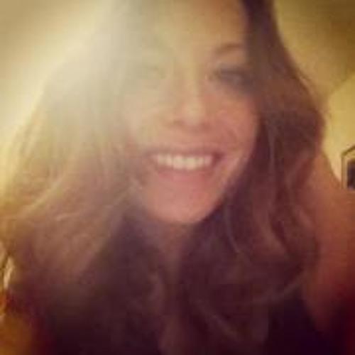 Emma Myr's avatar