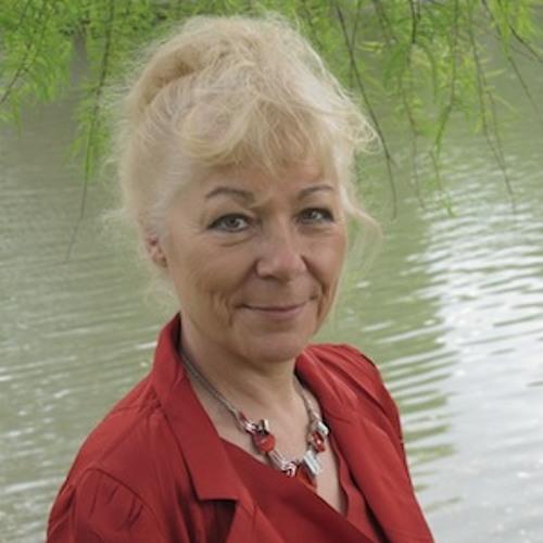 Joan-Ott's avatar