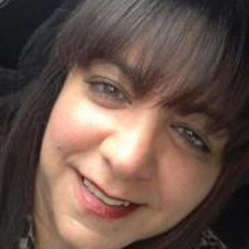 Antonella Mandragona's avatar