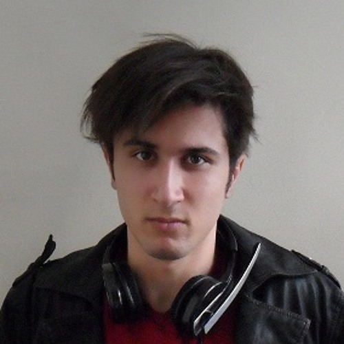 Nima Rezaei's avatar