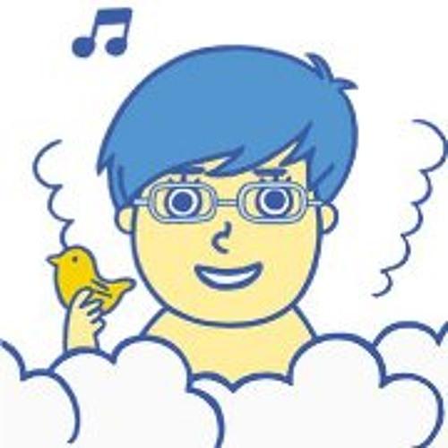 teddysteve's avatar