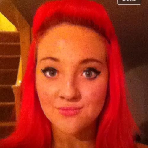 EllaNicoleField's avatar