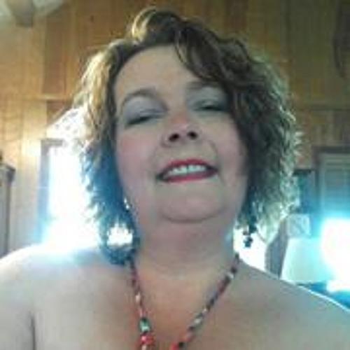 Tanya Smith Maples's avatar