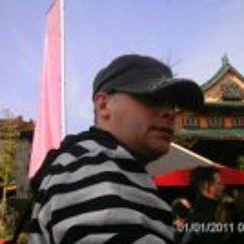 Andreas Stepke's avatar