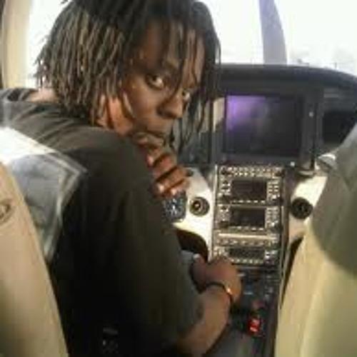 Third Eye From Malawi's avatar