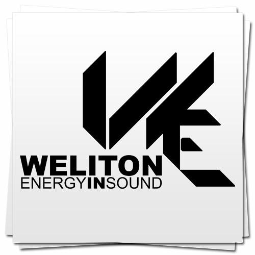 WeLiTON Energy in Sound's avatar