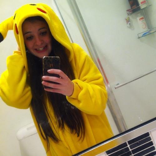 Kaytie Kay's avatar