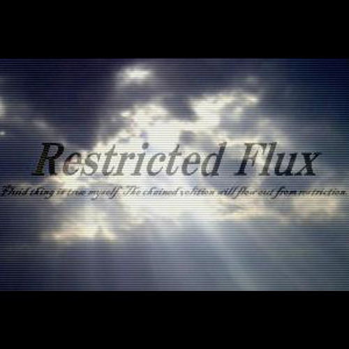 flux_tail's avatar