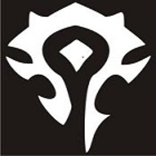 Destromath's avatar