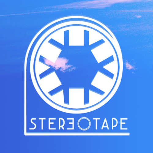 thesoundofstereotape's avatar