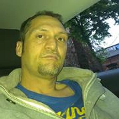 Oliver Bock 3's avatar