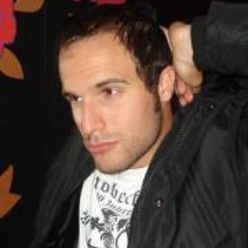 Joseph Bartolone's avatar