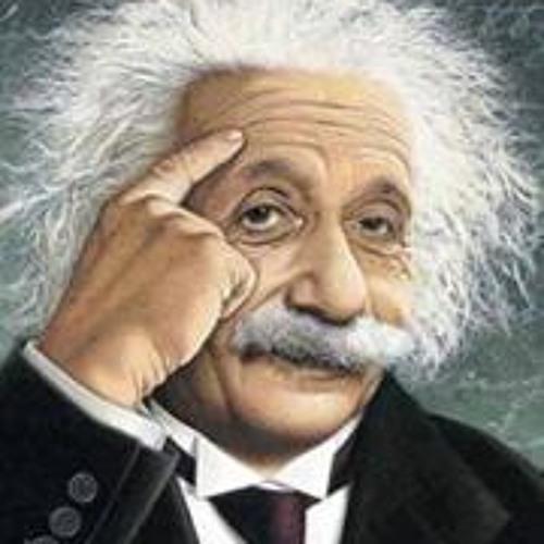 Mostafa Hesham (eng elec)'s avatar