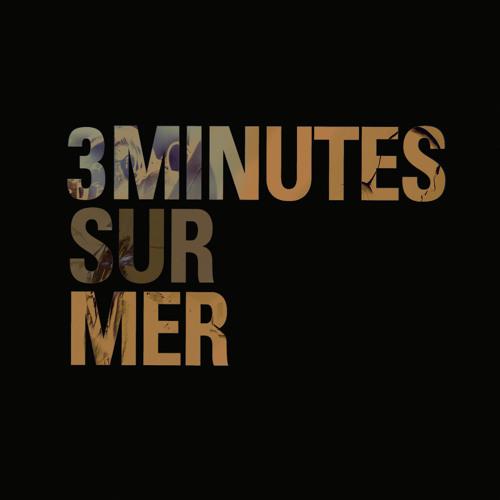 3 minutes sur mer's avatar