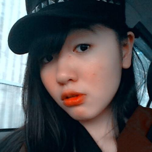 yeechin69's avatar