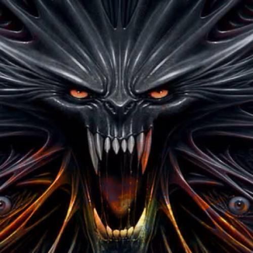 myght's avatar