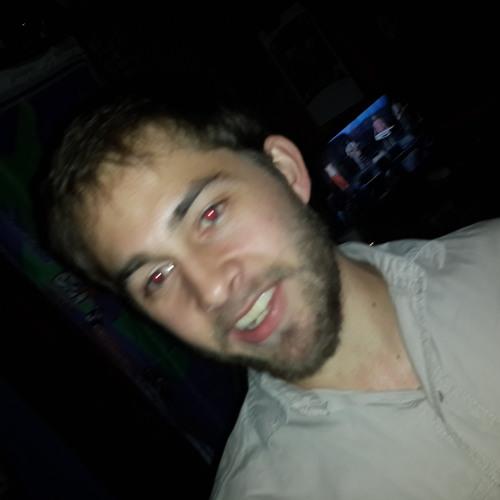 Roan101's avatar