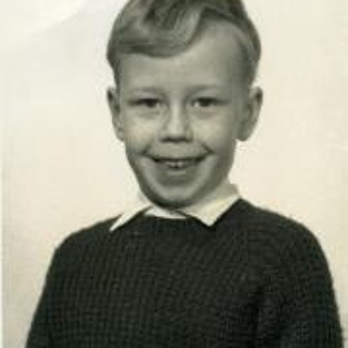 slagbank's avatar