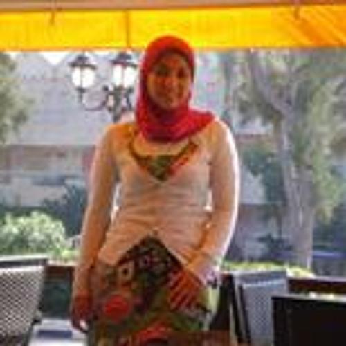 Asmaa Elhadad 1's avatar