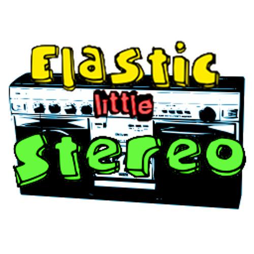 Elastic Little Stereo's avatar