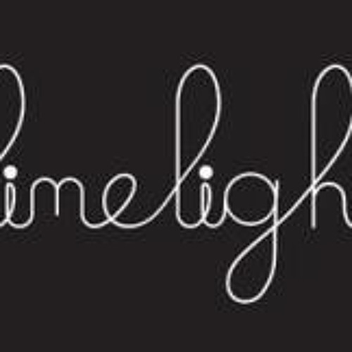 London Limelight's avatar