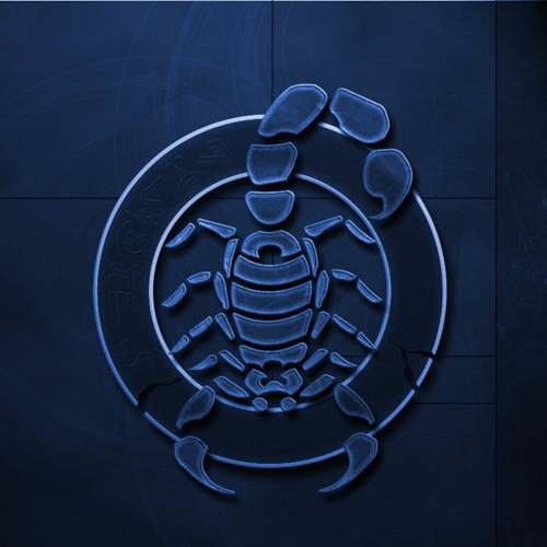 Scorpion Reflex's avatar