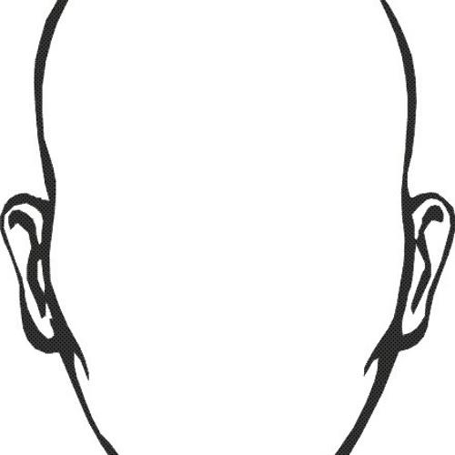 DavidD'aniels's avatar