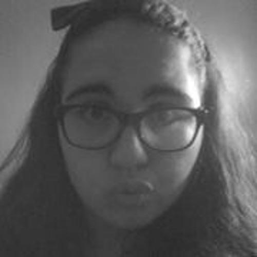 Ana Faria 10's avatar