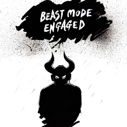 Beast Mode Engaged's avatar