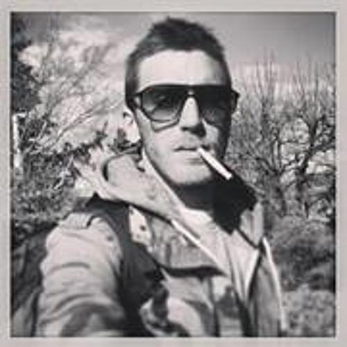 Francesco Bonanni 2's avatar