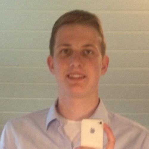 MaikFrederik's avatar