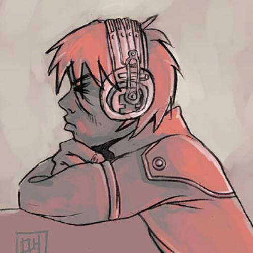 onahigh's avatar