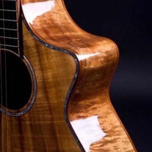 Ayers Guitar Canada's avatar