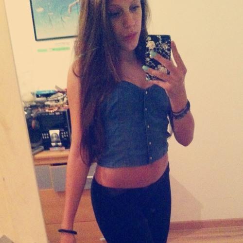 Manuela;P's avatar