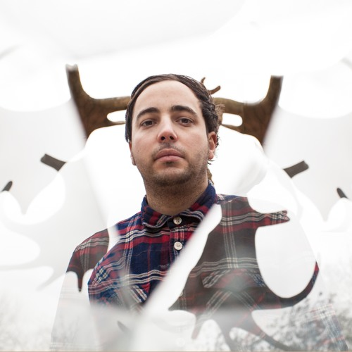 mickeygloss's avatar