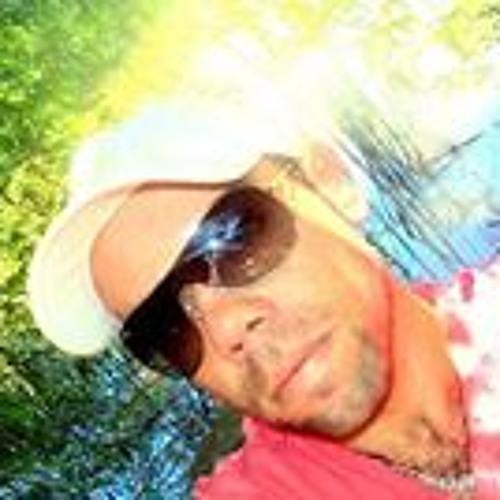 Carlos Alexandre 27's avatar
