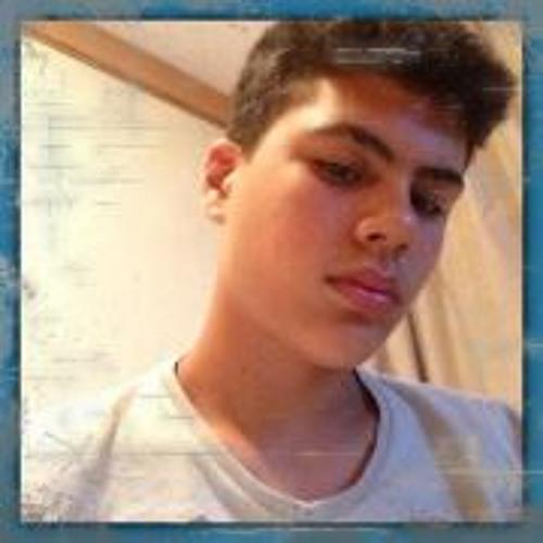 Xerxes Oliveira's avatar