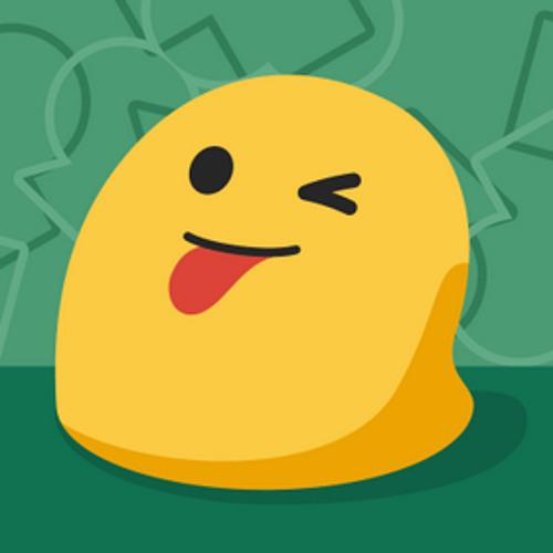 saeko's avatar